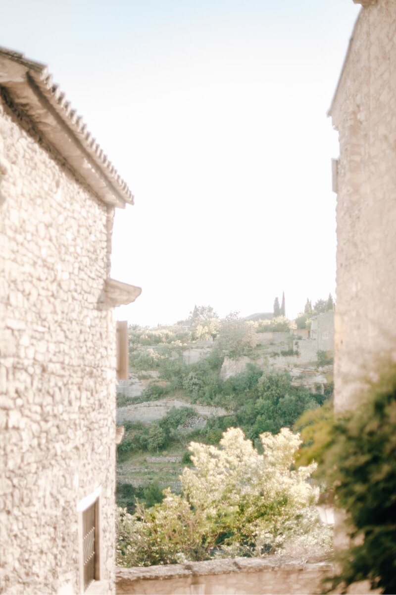 064_Gordes_Destination_Wedding_Photographer_Flora_And_Grace (10 von 359)