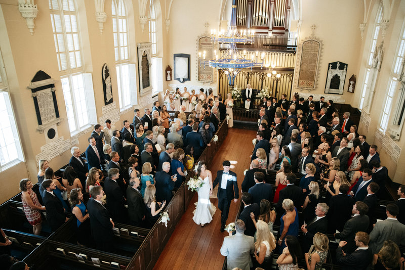 french-huguenot-church-charleston-wedding-photographers-philip-casey-photo-1010