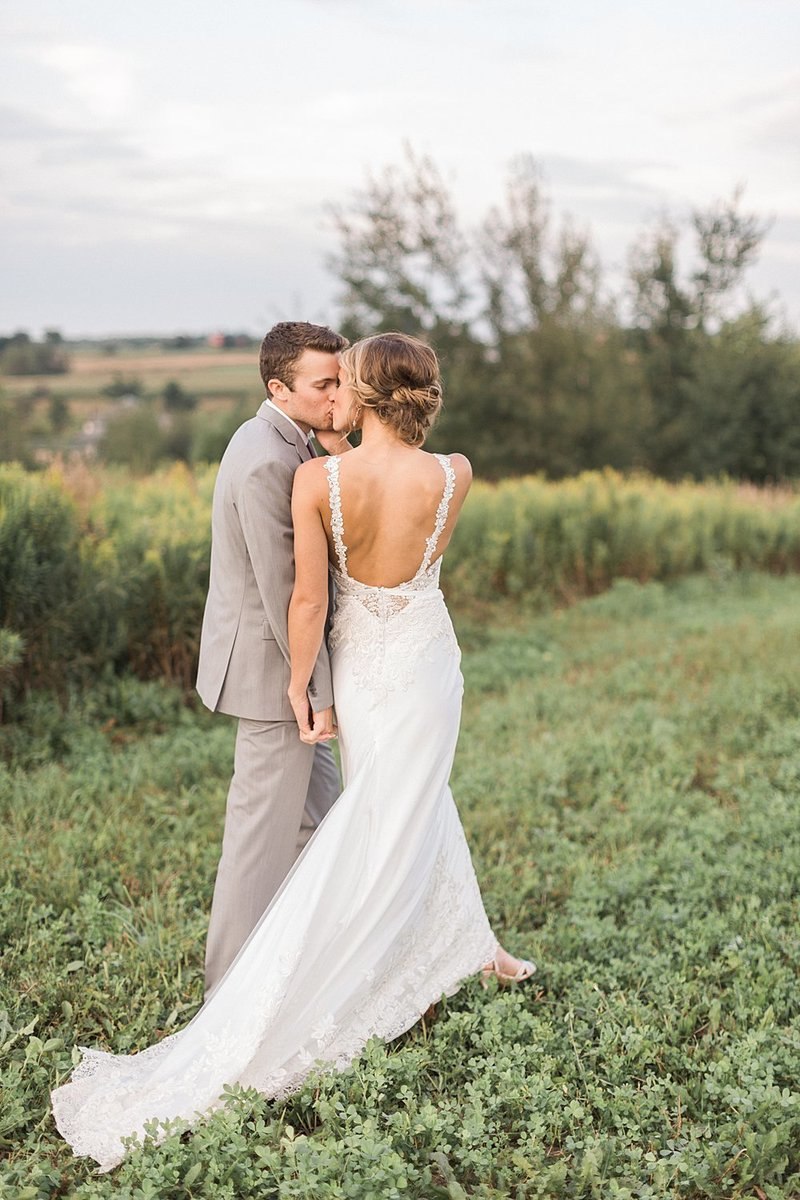 171_Tansy_Hill _Farms_Wausau-Wedding-James-Stokes-Photography