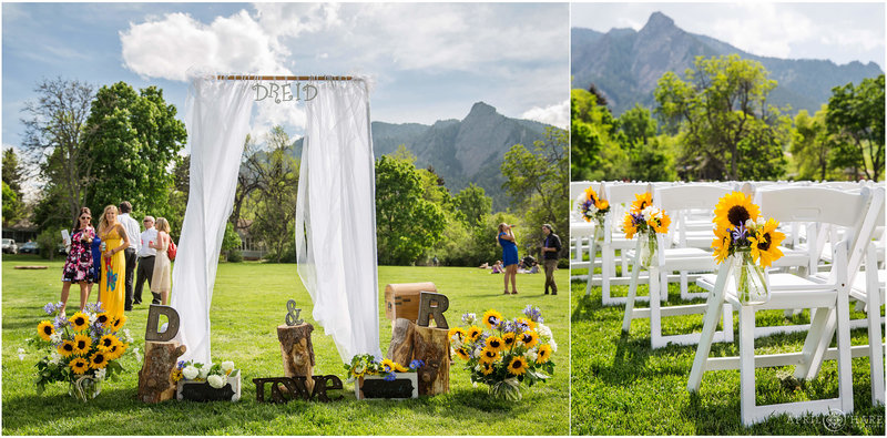 Chautauqua-Wedding-Ceremony-on-the-Lawn