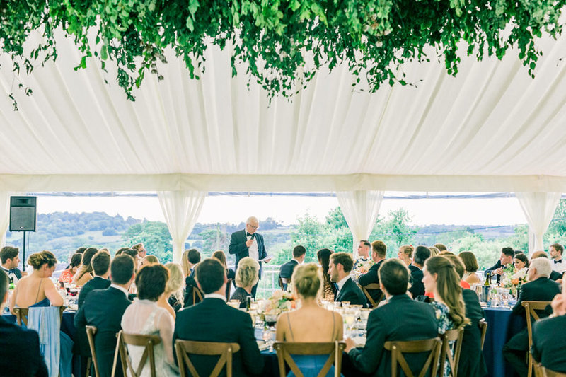 Cotswold Marquee Wedding Inspiration Gyan Gurung-110