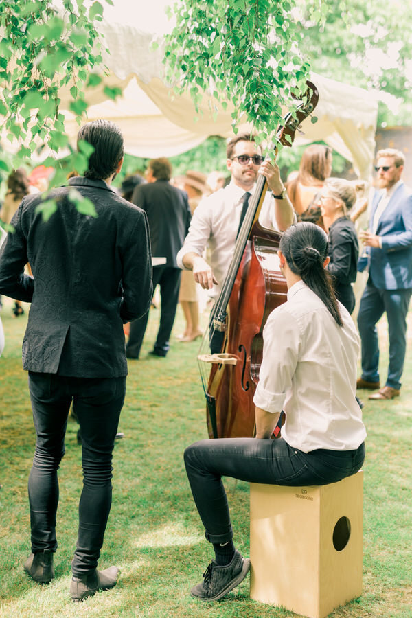 Cotswold Marquee Wedding Inspiration Gyan Gurung-39