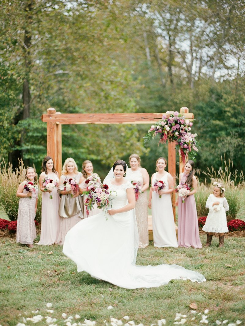 private estate wedding Leah Barry Photography_0009