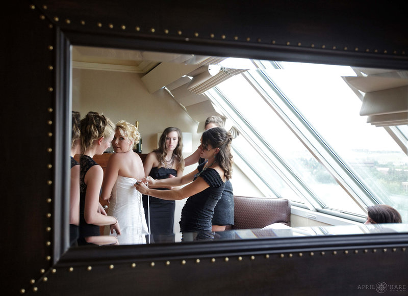 Inverness-Hotel-Suite-Wedding-Photography-in-South-Denver-Colorado