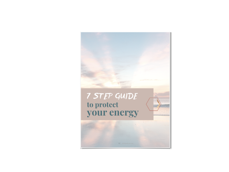 7 step guide new energy.001
