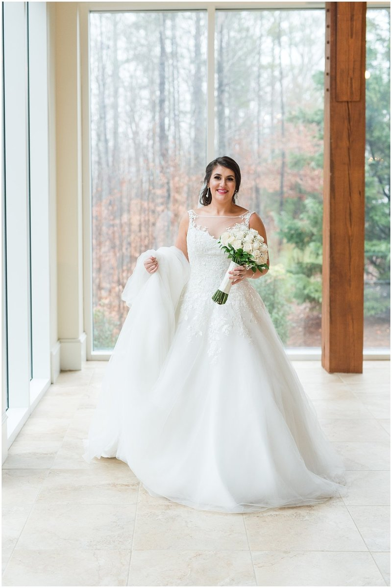 ashston-gardens-atlanta-new-years-eve-wedding-laura-barnes-photo-georgia-037
