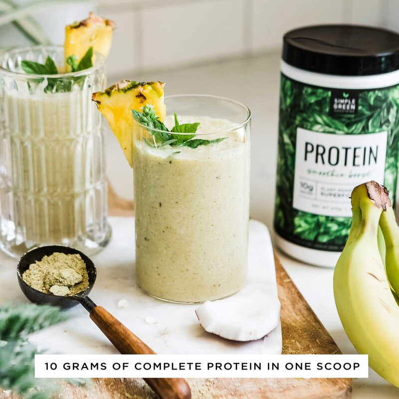 protein-smoothie-boost-8