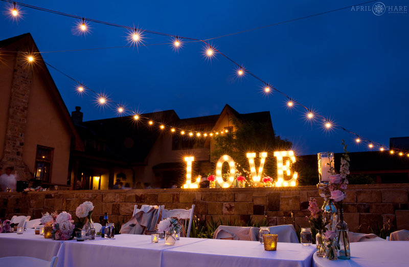 Entwined-Planning-Colorado-Springs-Wedding-and-Event-Planner-14
