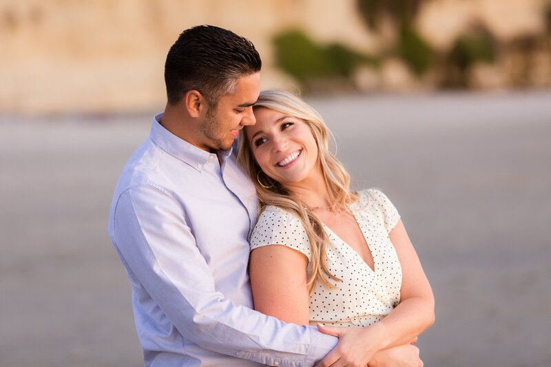 encinitas-moonlight-beach-engagement-photography-16