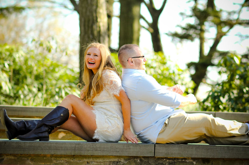 New-Jersey-Engagement-Photographer-0096