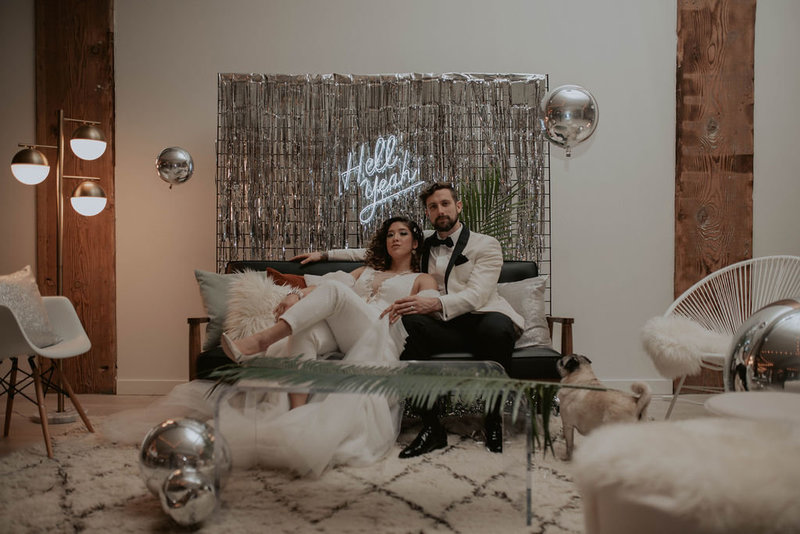 NYE_Wedding_237