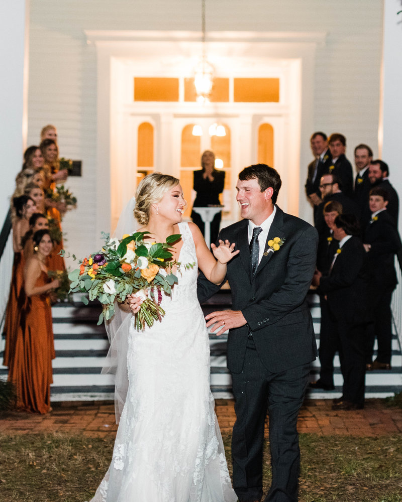 Allison + John-Boyce-Louisiana-Classic-Southern-Wedding_Gabby Chapin Photography_0572