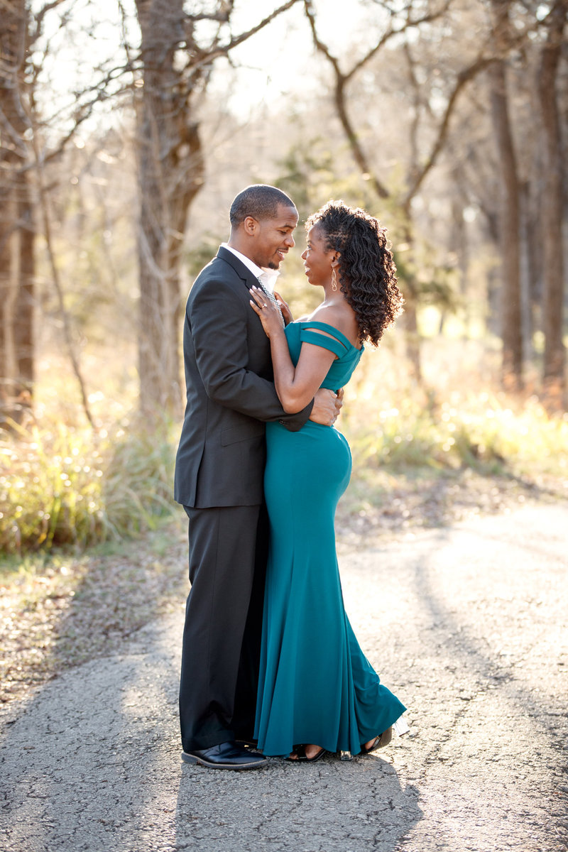 Courtney and Quinton Engagement Pictures Completed Featured-28