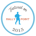 3Feature-rallypointfeature