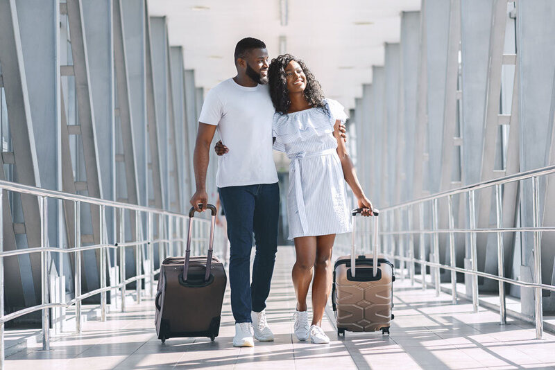 JetAbout-Travel-Couple