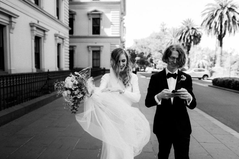 Melbourne_registry_office_wedding_photography_2549
