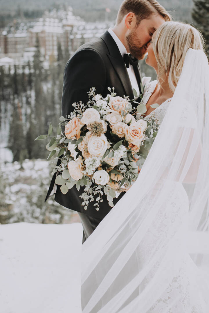 Fairmont Banff Springs Wedding Planner-470