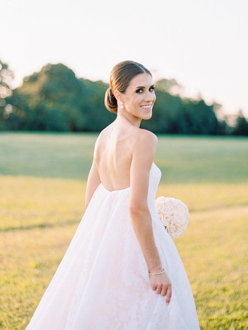 CristinaColton_WeddingSubmissions57