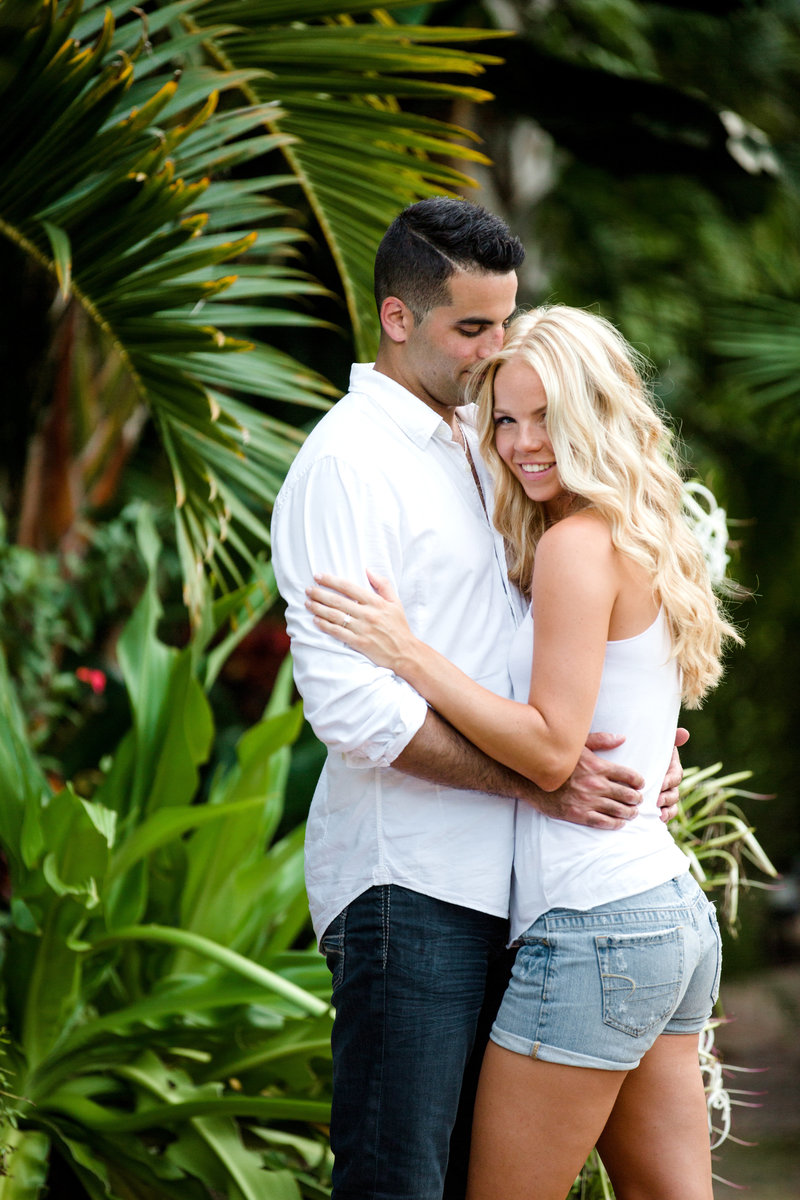 Fort-Myers-Engagement-Photographer-5