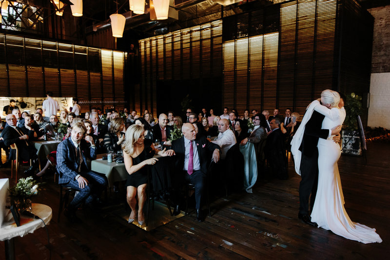 Longsong-Melbourne-Warehouse-Wedding_2393
