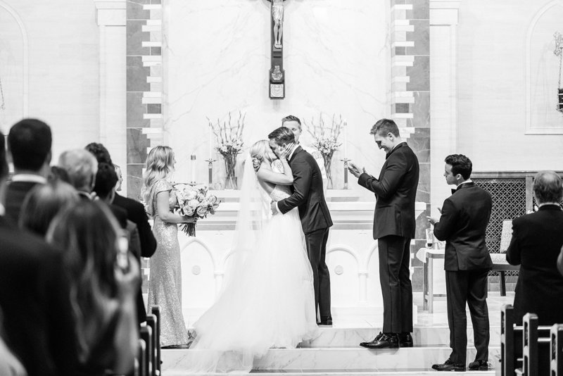 Denver Wedding Photographer_0059