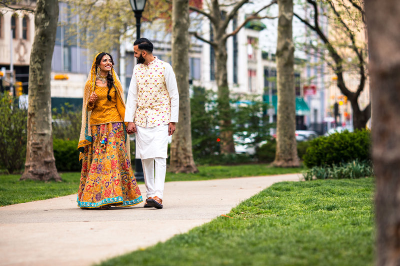 Philadelphia-Wedding-photographer-abhi-sarkar-photography-267