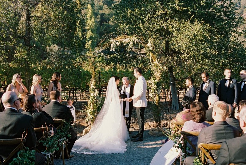 Emily-Coyne-California-Wedding-Planner-p36