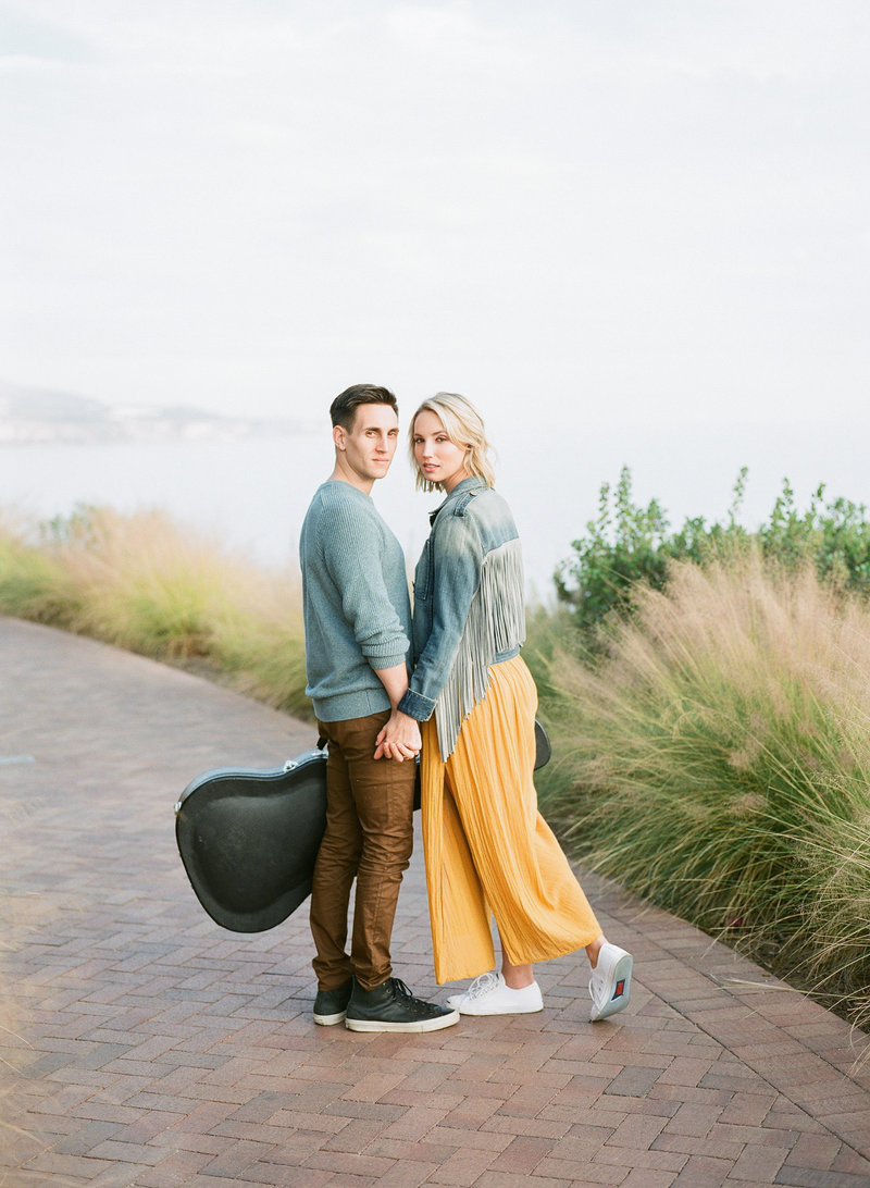 Terranea-Resort-Engagement-Molly-McCook-John-Film-19