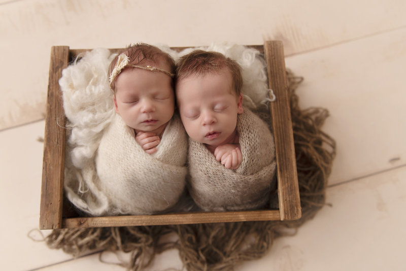 best_newborn_photographer_toronto
