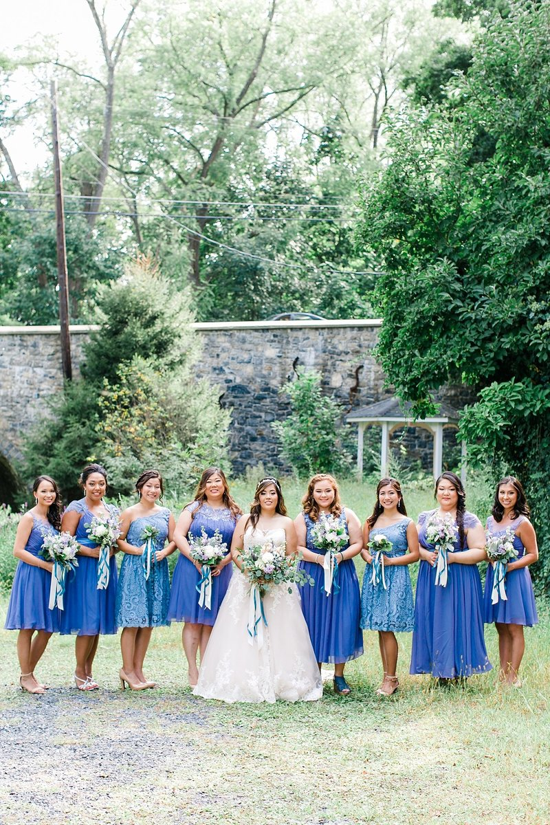 Philadelphia Wedding Photographer_0159