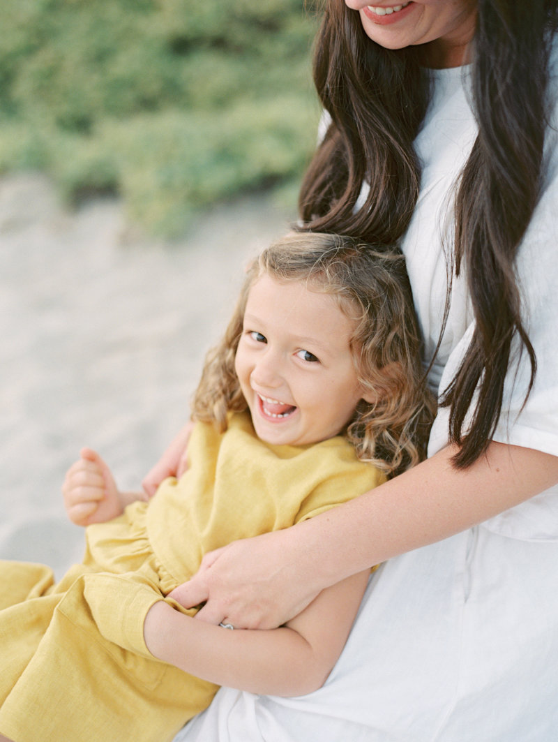 family_session_kelsey_cowley_crystalcove-57