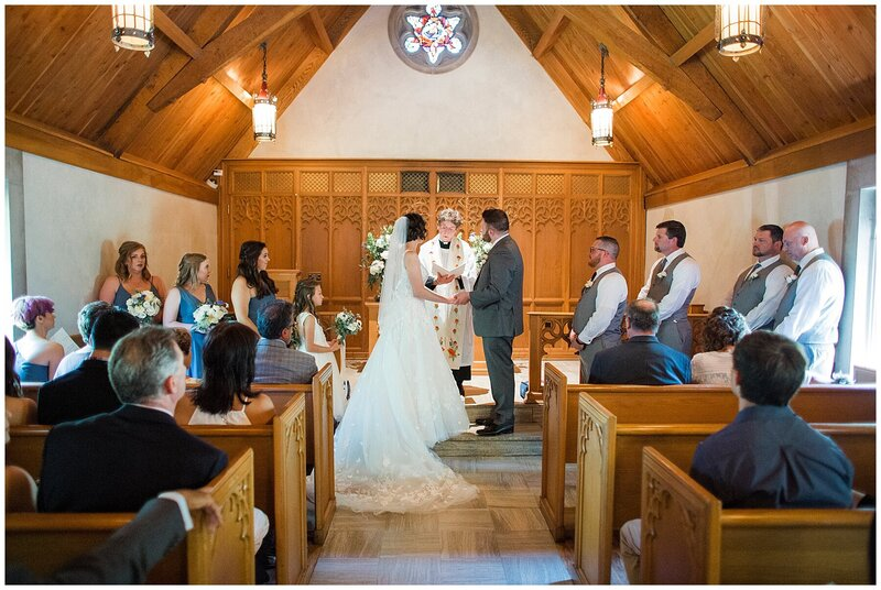 indiana-university-chapel-wedding-ceremony