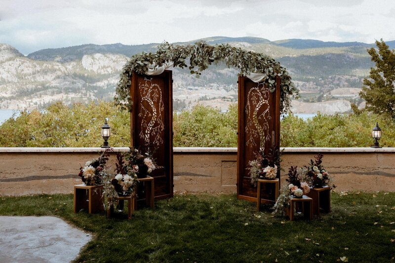 1912-Venue-Kaleden-Wedding-82