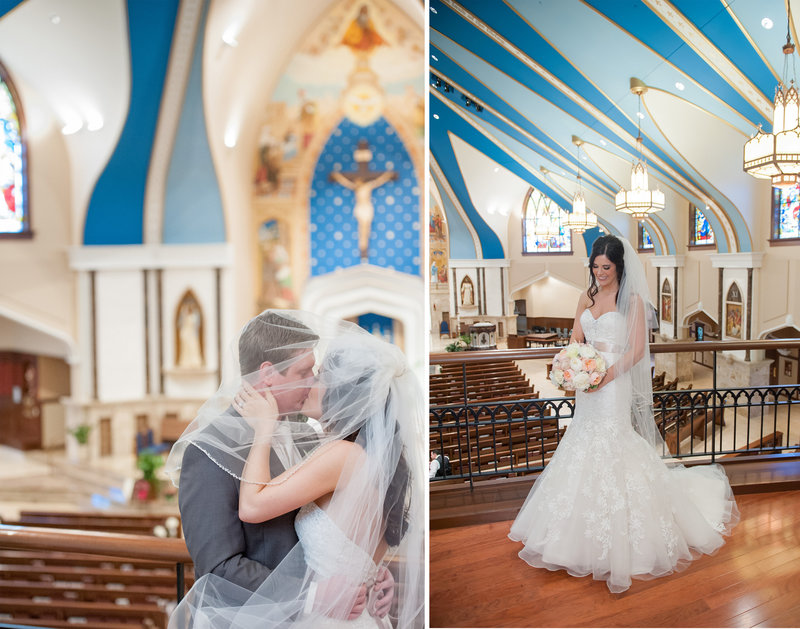 St Anne & Joachim Wedding Venue in Fargo photographer Kris Kandel (3)