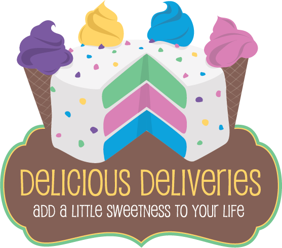 deliciousdeliveries_logo_tagline