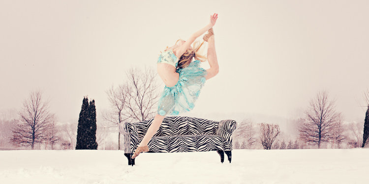 snow-dancers1-22-Edit
