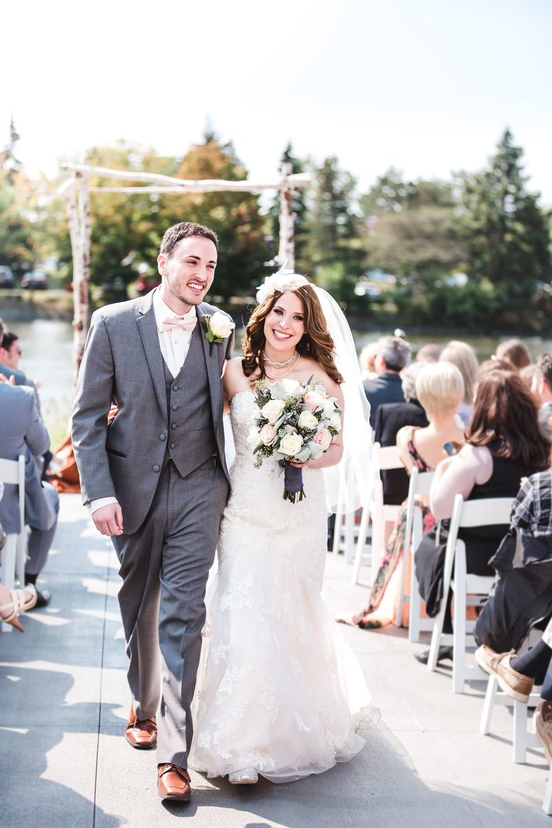 Chicago Wedding Photographer-2245