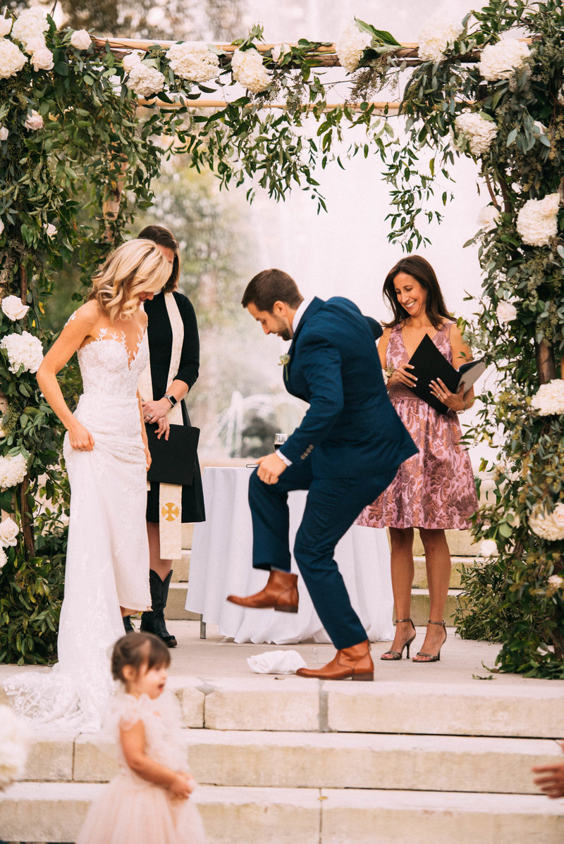 Chelsea + Chandler-New-Orleans-Wedding-Popp-Fountain-Arbor-Room_Gabby Chapin_Print_0506