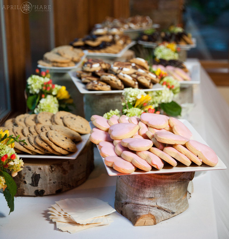 Gourmet-Cowboy-Vail-Colorado-Catering-and-Events-Cookie-Bar-2