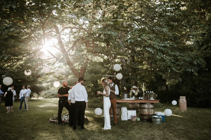 portland-maine-backyard-wedding-175