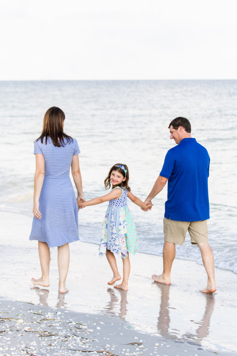 Sanibel-Family-Photographer-1-7