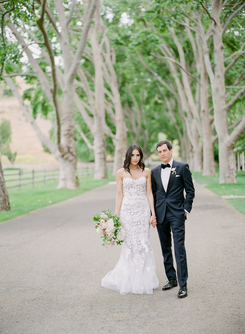 Alisal-Ranch-Wedding-Alyce-Brian974