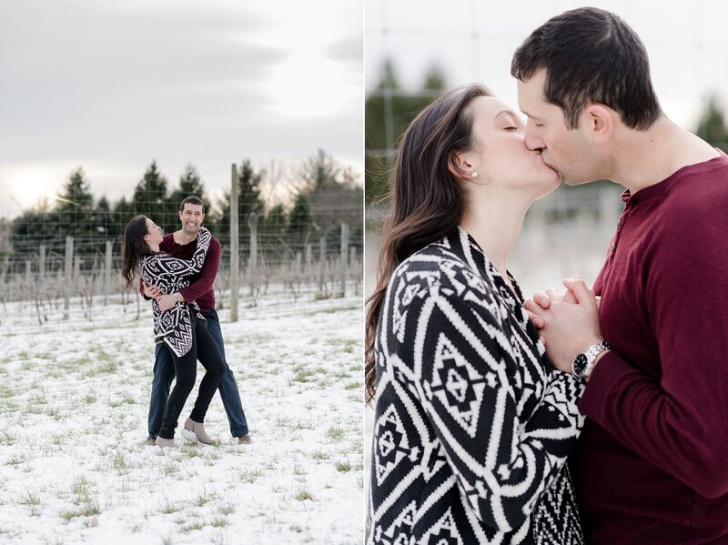 northern-va-engagement-photographer_0025
