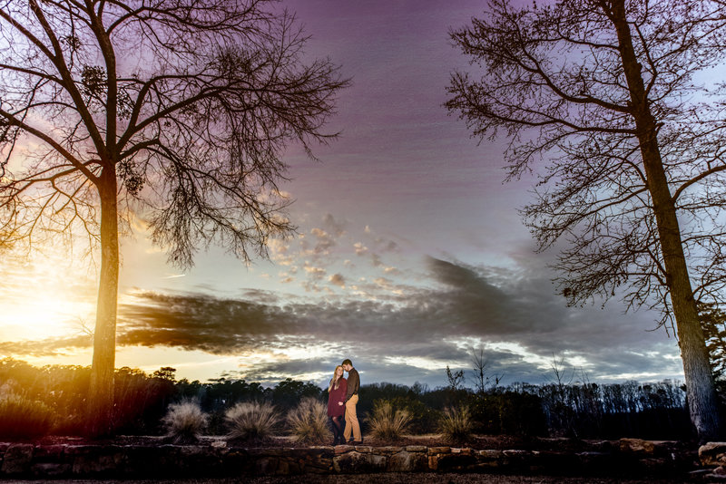 Raleigh_Yates_Mill_Engagement_Portraits_North_Carolina_Artistic_Storytelling_VMAstudios_Photographer_Aaron_58_9868