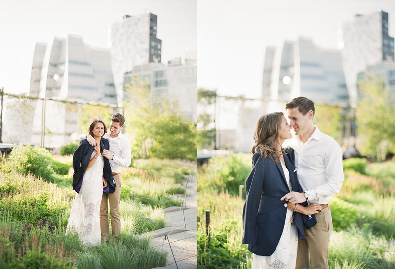 21-HighLineEngagementSession