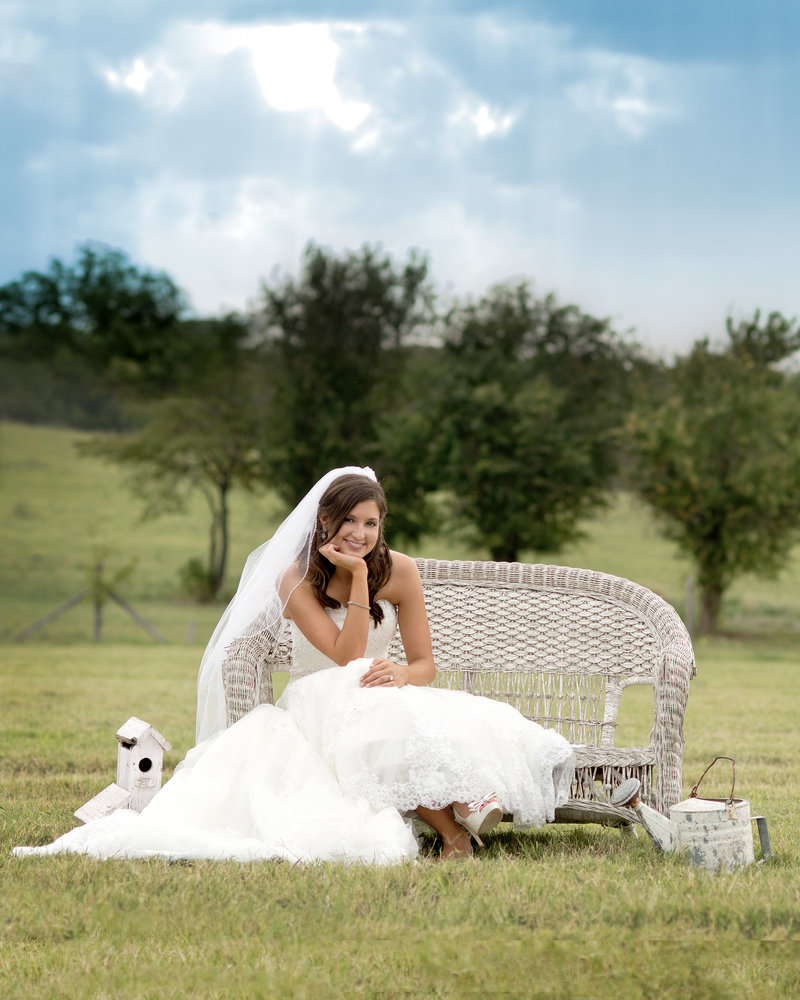 Plano wedding photographer01