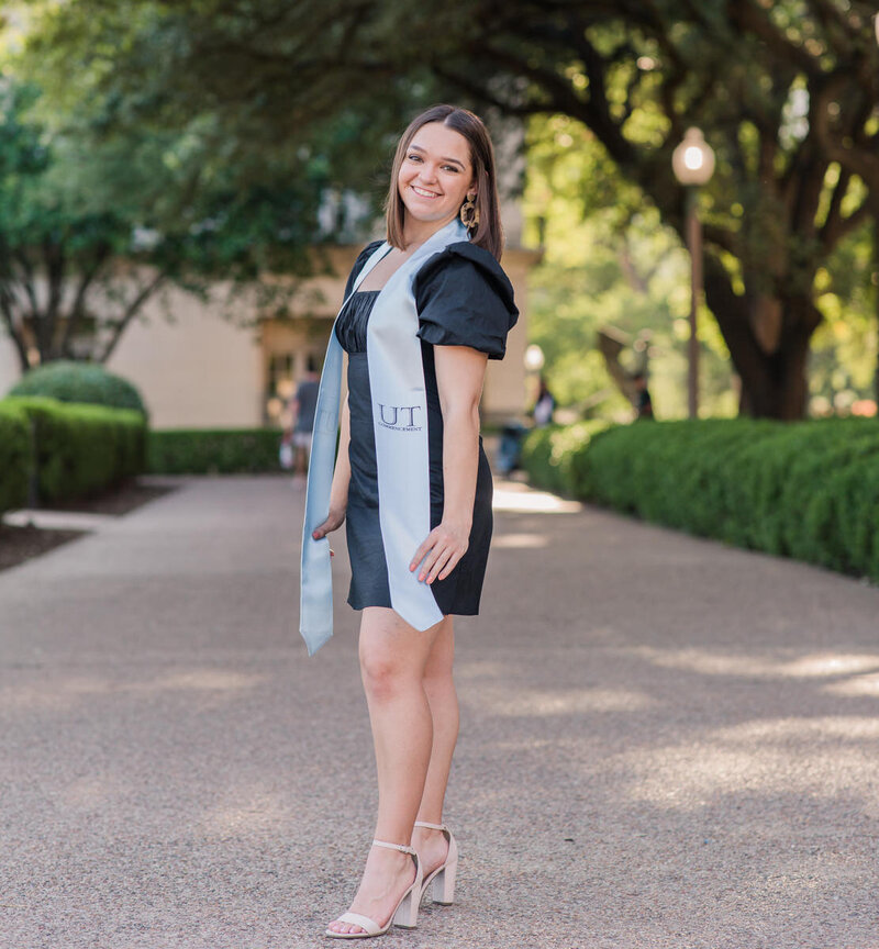 UTAustin.Senior.Pictures.Gallery.4