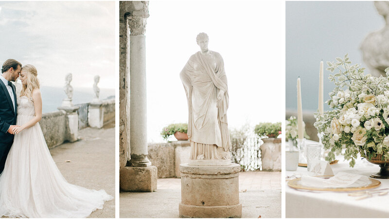 Amalfi_Coast_Wedding_Photographer_Villa_Cimbrone