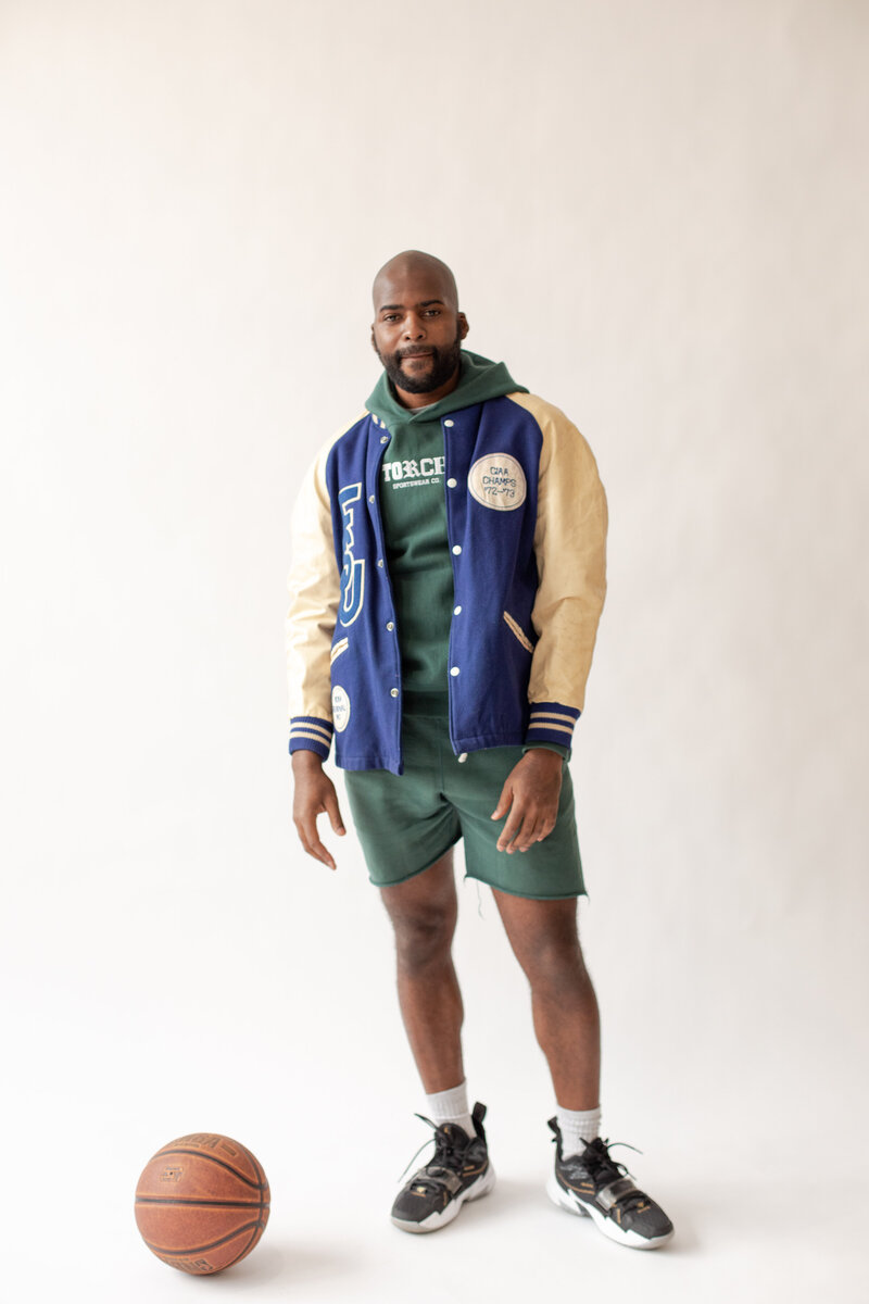Torch Sports Wear - Jan 4 2021-7481