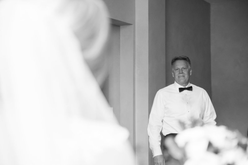 118-LATROBES_NEW_ORLEANS_SAPPHIRE_EVENTS_WEDDING